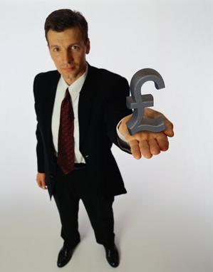 частичная амортизация ипотечного кредита с итоговым шаровым платежом
