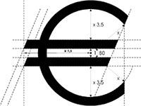 Курс евро волгоград