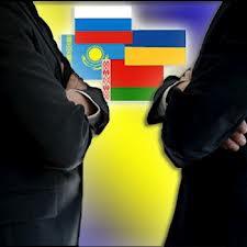 По мнению Хорошковского, вступление Украины в ТС – незаконно