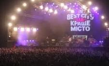 TheBestCity из Днепропетровска никуда не переедет – Александр Вилкул