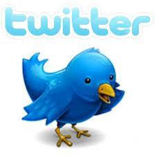 Эксперты: в 2014 году Twitter выйдет на биржу
