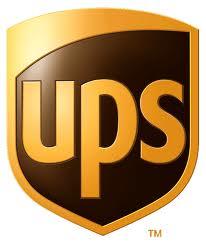 Прибыль UPS разочаровала руководство компании
