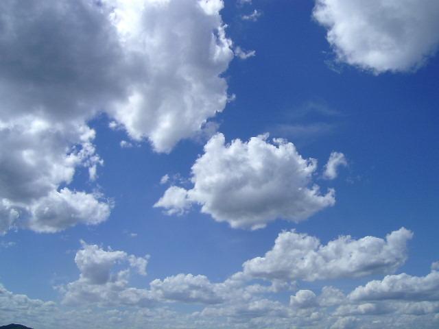 воздух картинки: