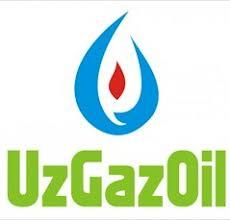 UzGazOil начал импортировать топливо из России, - дефицит побежден