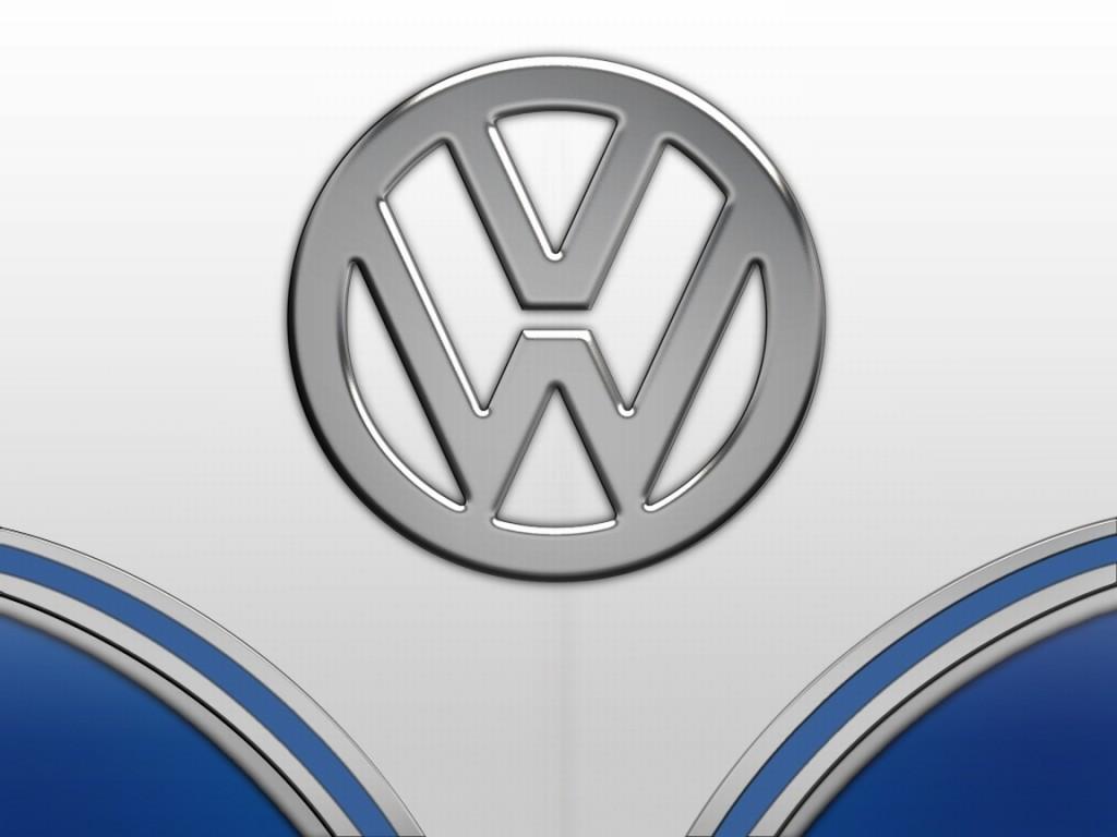Известный автоконцерн Volkswagen соб…