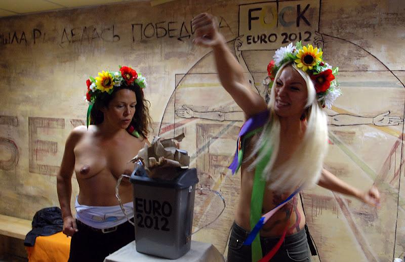 Украинские проститутки павлоочаковкая коса