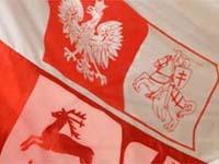 Союз поляков