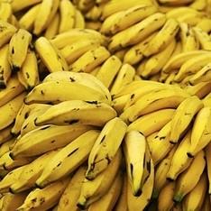 В польские супермаркеты поступили бананы с «бонусом» в виде кокаина