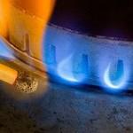 Украина будет покупать газ по 450 долл