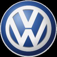 Volkswagen сокращает производство в Европе