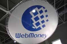 В WebMoney все спокойно, уверяют в киевском офисе компании