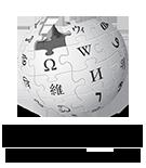 Русская Википедия готова к тому, что Роскомнадзор закроет ее полностью