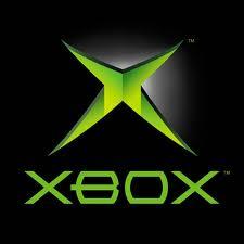 Появилась первая информация о приставке Xbox 720: что это будет