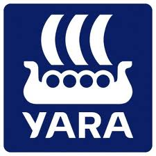 Yara International ASA подвела итоги четвёртого квартала