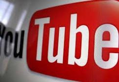 YouTube научит пользователей зарабатывать на видео