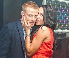 PR: Одноклассники о рождении ребенка Малафеева и Комяковой