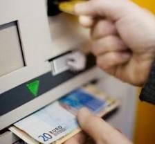 клиенты банков Москвы