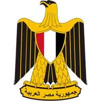 В Египте больше нет службы безопасности?