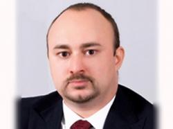 Как погиб сын главы ВТБ?