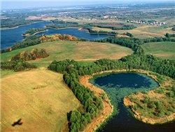 Будут ли в Беларуси строиться курорты мирового масштаба?