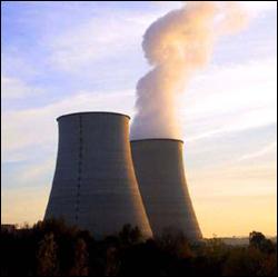 Какую позицию занял Минск перед РФ при обсуждении строительства АЭС  Изображение