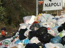 Как итальянцы спрятали от правительства Мавзолей?