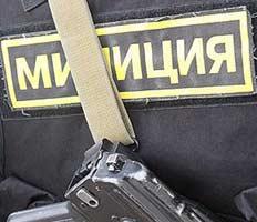 Почему за отказ показать паспорт полицейский начал стрелять?