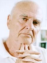 Какие травмы выявили врачи у Николая Мартона?