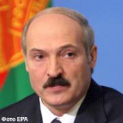 Зачем Беларусь посылает своих военных в Ливан?