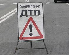Какие последствия аварии в Дагестане?