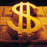 Украинцам разрешат иметь депозиты в зарубежных банках: кто выиграет, кто проиграет?