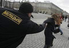 Беларусь продолжает выгонять россиян?