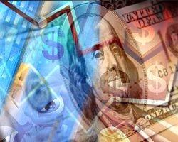 Появится ли в Беларуси агентство по госинвестициям?