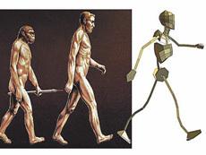 Хомосапиенс и неандертальцы не могли жить по соседству?