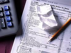 Инвесторам: планируется увеличение налогов в Украине для частных предпринимателей... в трое