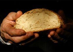 Грозит ли Украине дефицит хлеба?