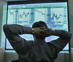 Инвесторам: США вводит санкции против финансовых компаний Ирана, что делать простым вкладчикам?