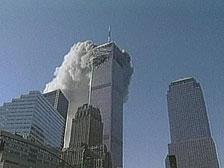 В чем обвиняют Иран семьи жертв терактов 11-го сентября?