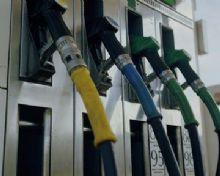 Нефтетрейдерам Украины грозит бензиновый коллапс?