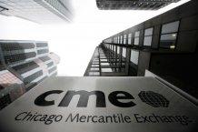 Инвесторам: В Украине заработает филиал CME