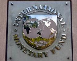 Почему МВФ нарисовал российской экономике рискованную перспективу?