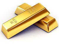 Какие причины роста цен на золото в Украине?