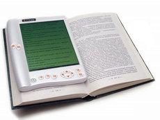 Дорчестер Паблишинг будет выпускать только электронные книги