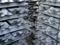 Идею алюминиевого парка в Индии реализует Nalko