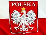 Самое сложное для Польши еще впереди