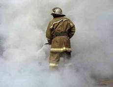 Будет ли создан в Казахстане штаб для борьбы с пожарами