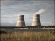 Почему не могут договориться Россия и Беларусь по строительству АЭС?