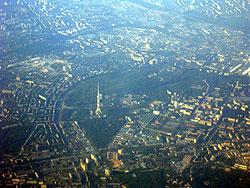 Экологов беспокоит, что в воздух над Киевом попал диоксин, на сколько опасна для здоровья ситуация в украинской столице?