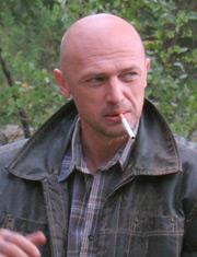 Убитый актер собирал деньги и мог иметь недоброжелателей