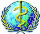 ВОЗ успокоил мир - пандемия «свиного» гриппа H1N1 окончена